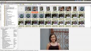 Schermata da 2014-08-03 16:16:16