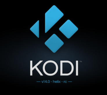 Kodi, il Media Center gratuito e funzionale