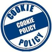 Cookie Policy, come mettersi in regola