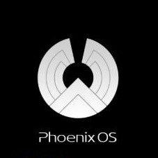 Phoenix OS: Finalmente un Android per il desktop? Scopriamolo insieme